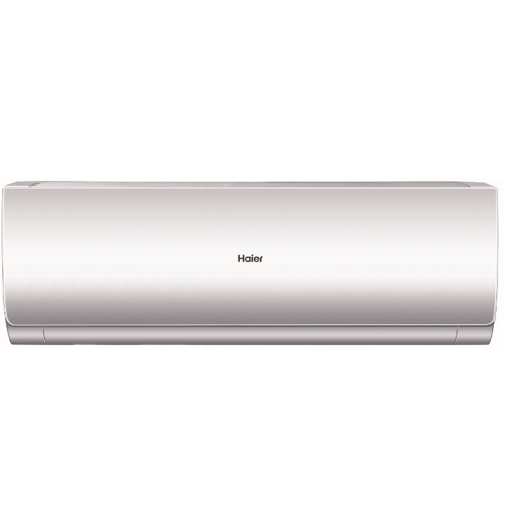 Haier AS09CB3HRA/1U09JE8ERA