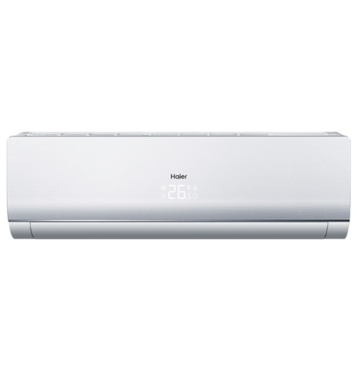 Haier AS24NS4ERA/1U24BS1ERA